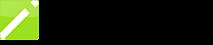 Infografias Internet - Las Mejores Infografias De Internet's Company logo