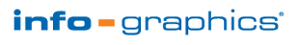 Info Graphics's Company logo