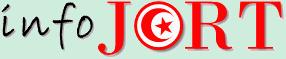 Infojort's Company logo