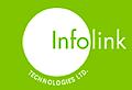 Infolinkca's Company logo