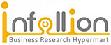 Infollion's Company logo