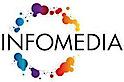 INFOMEDIA's Company logo
