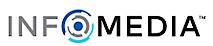 Infomedia, Ltd.'s Company logo