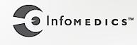 InfoMedics's Company logo