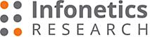 Infonetics Research's Company logo