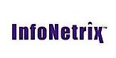 InfoNetrix's Company logo