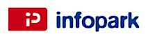 Infopark's Company logo