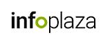 Infoplaza's Company logo