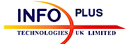 Infoplus Limited's Company logo