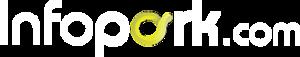 Infopork's Company logo