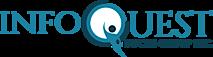 Infoquest Focus Group's Company logo
