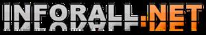 Inforall's Company logo
