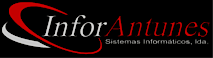 Inforantunes, Lda's Company logo