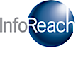 InfoReach's Company logo