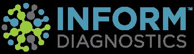 Inform Diagnostics Competitors, Revenue and Employees
