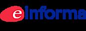 E Informa's Company logo