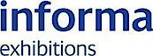 Informa Exhibitions's Company logo