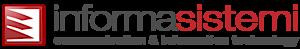 Informa Sistemi S's Company logo