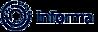 F.a. Davis Company's Competitor - Informa logo