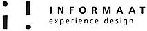 Informaat's Company logo