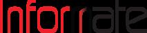 Informate's Company logo