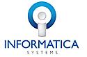Informatica Systems 's Company logo