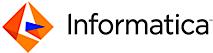 Informatica's Company logo