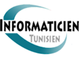Informaticien Tunisien's Company logo