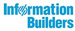 Information Builders's Company logo