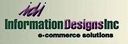 Informationdesigns's Company logo