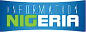 Information Nigeria's Company logo