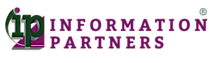 Information Partners's Company logo