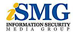 Information Security Media Group's Company logo