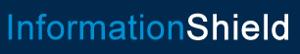 Informationshield's Company logo