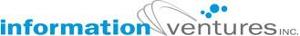 Information Ventures's Company logo