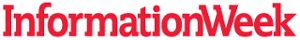 Information Week's Company logo