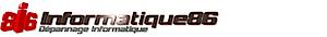 Informatique86's Company logo