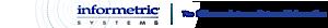 Informetric Systems's Company logo