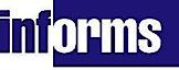 Informs's Company logo