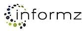 Informz's Company logo
