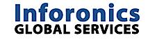 Inforonics's Company logo