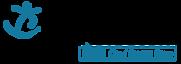Infortelecom's Company logo