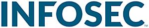 Infosec's Company logo