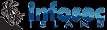Infosec Island's Company logo