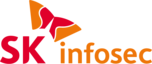 SK infosec's Company logo