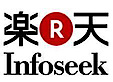 infoseek's Company logo