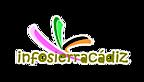 Infosierracadiz's Company logo