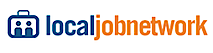 LocalJobNetwork™'s Company logo