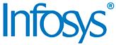 Infosys's Company logo
