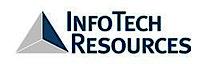 InfoTech Resources's Company logo